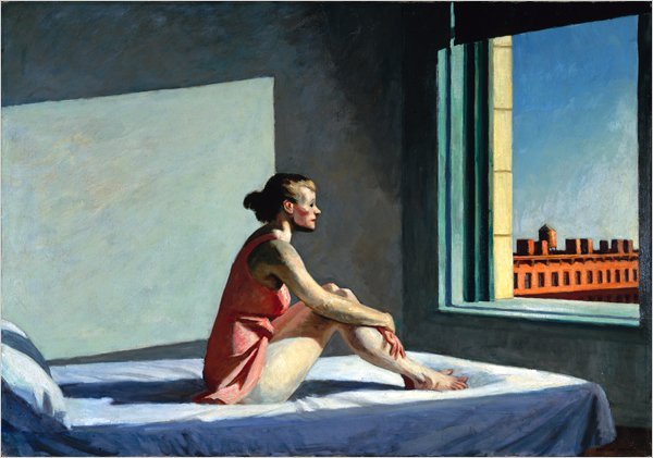 edward-hopper-morning-sun1